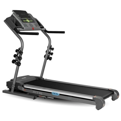 Lime Pro Equipment MT 15 Treadmill