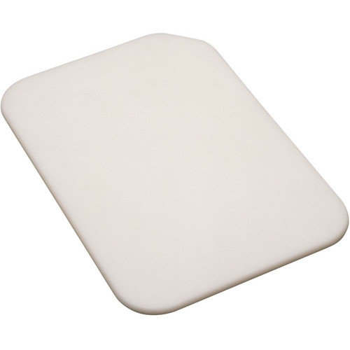 Elkay High Impact Polymer Cutting Board