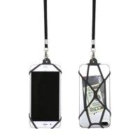 Gear Beast Universal Cell Phone Lanyard Neck Strap
