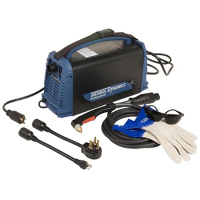 Victor THD1-4200 Cutmaster 42 Plasma Cutter