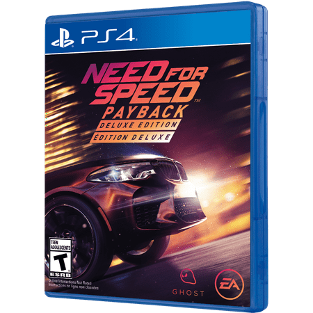 how to get underglow in need for speed payback