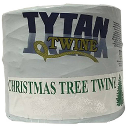 Tytan International LLC Ptxmas475W 5 lb Xmas Tree Twine