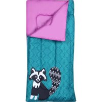 Ozark Trail Kids 2 lb Sleeping Bag