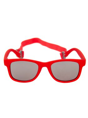 Baby Solo Babyfarer Sunglasses