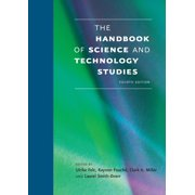 The Handbook of Science and Technology Studies - eBook