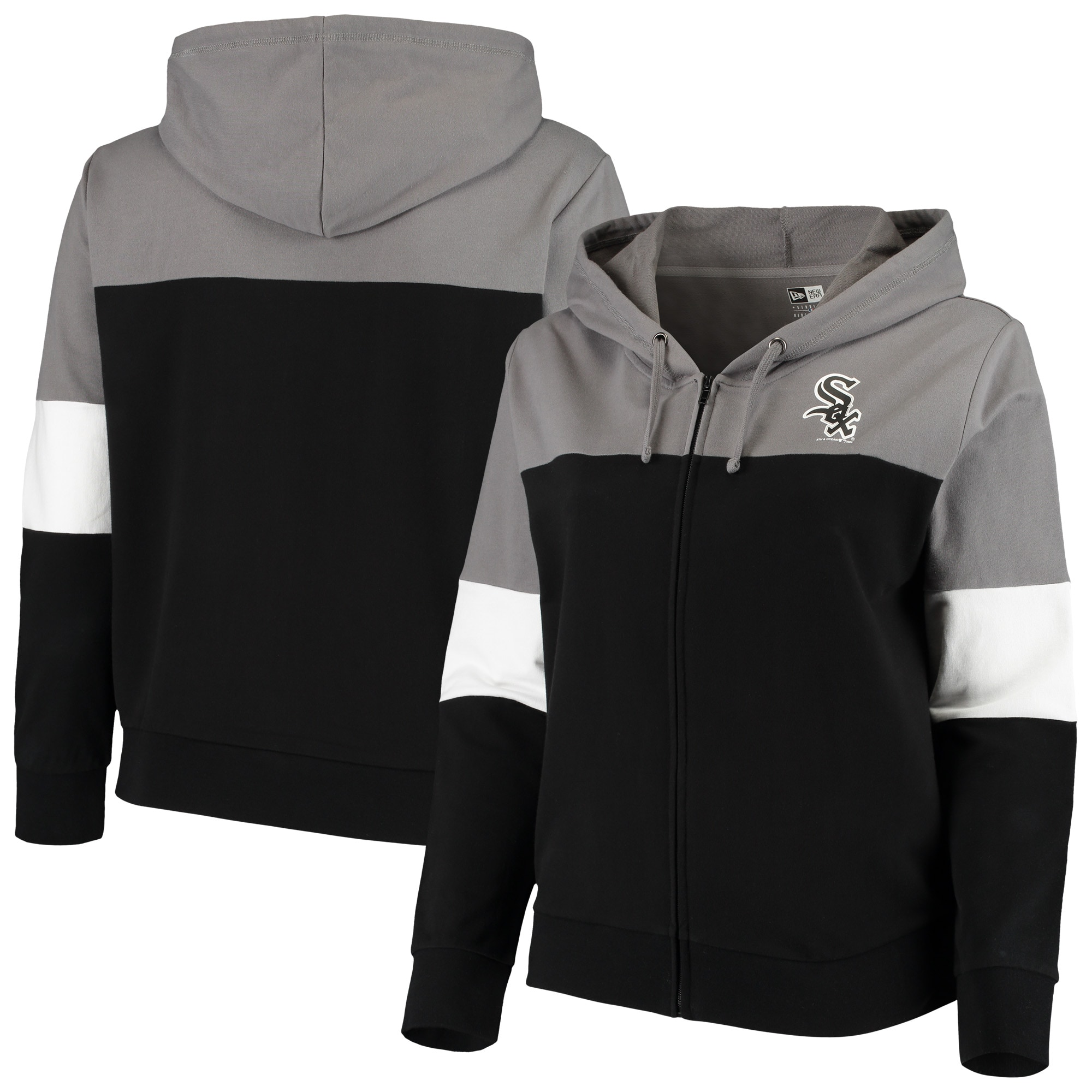 American Football Trikot Kurzarm Herren Dallas Cowboys Demarcus Lawrence # 90 Ganzjahres-Sport Casual Design Bequemes Material Team Farbe T-Shirt.