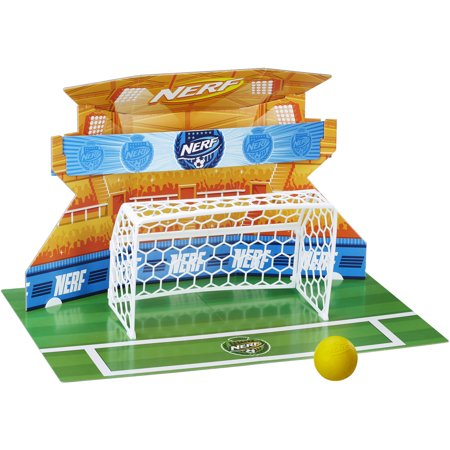 Nerf Sports TablePros Soccer