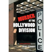 Murder at the Hollywood Division