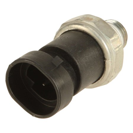 ACDelco D1835A Switch