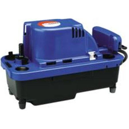 Franklin Electric 953243 Automatic Condensate Removal Pump   Vcmx Series