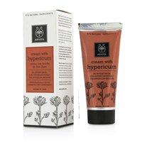 Cream With Hypericum-40ml/1.42oz
