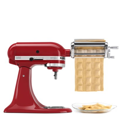 KitchenAid ® Ravioli Maker (KRAV)
