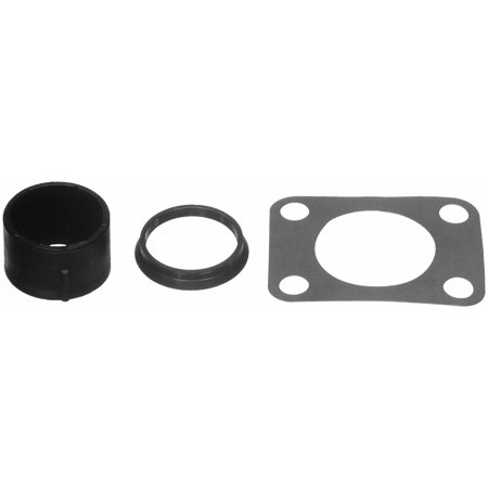 Moog Chassis K6652 King Pin Repair Kit Problem Solver | Walmart Canada