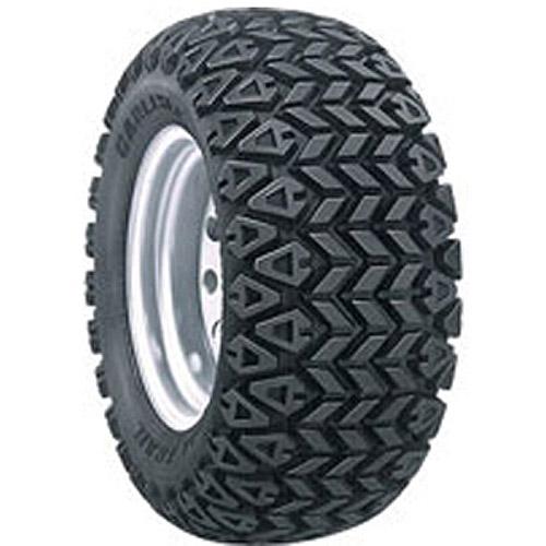 Carlisle All Trail 22X11.00-10/4 Lawn Garden Tire