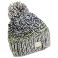 b8a473d3e43 Product Image Turtle Fur Firefly Women s Relaxed Fit Hand Knit Winter Hat  Lined w  Fleece