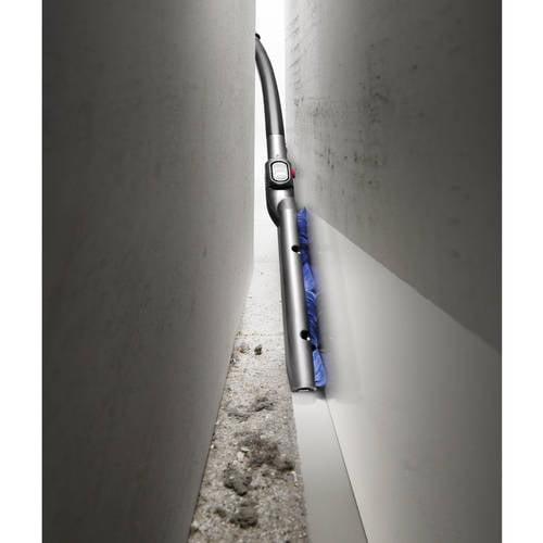 dyson reach under tool - walmart.com