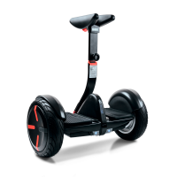 Deals on Segway miniPRO 320 Personal Transporter Refurb