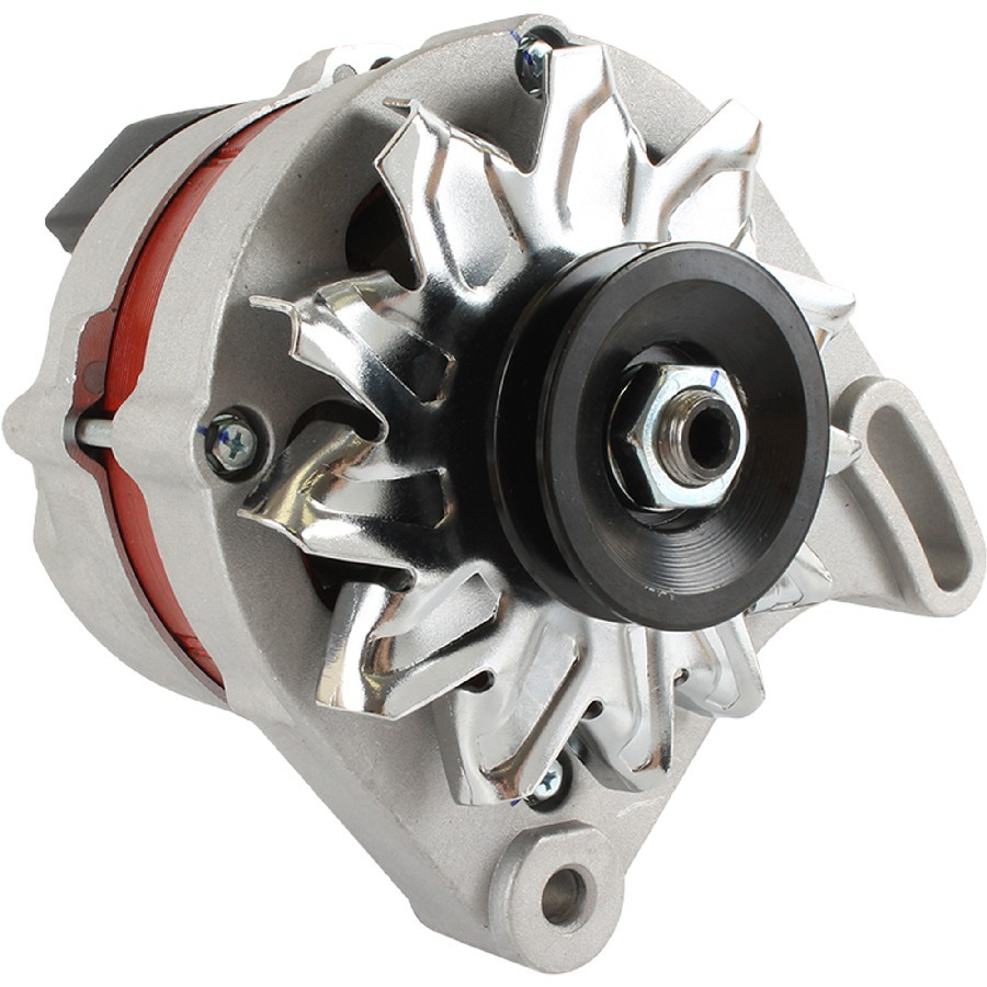 11572690 DEUTZ F3M1008 NEW ALTERNATOR for LOMBARDINI Engine LDW2204 LDW1603