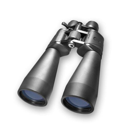 Barska Optics Gladiator AB10172 60x70 Bincocular - 60x 70...