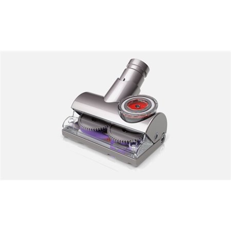Dyson Tangle Free Turbine Part # DY-925067-02