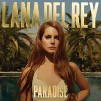Lana Del Rey - Paradise - Vinyl (explicit)