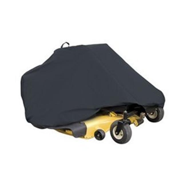 Classic Accessories 73997 Zero Turn Mower Cover