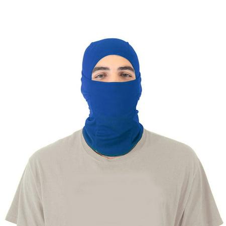 Ninja Noggin Balaclava Ski Mask