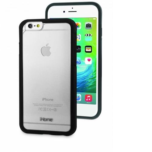 Lifeworks iHome Sheer 2.0 Phone Case IH-7P100P