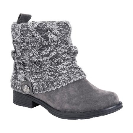 Women's Patrice Ankle Boot
