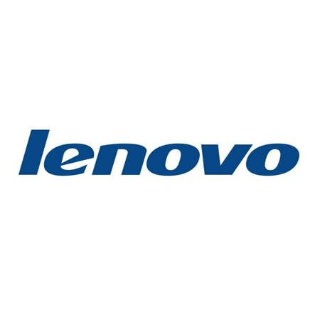 Lenovo Microsoft Windows Server 2016 Remote Desktop Services - 10 User CAL