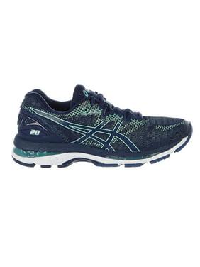 6307a03c68e Product Image Asics T850N Gel-Nimbus 20 Running Shoe - Womens