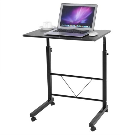 Lv life height adjustable laptop computer table standing desk lv life height adjustable laptop computer table standing desk movable sofa bedside cart tray watchthetrailerfo