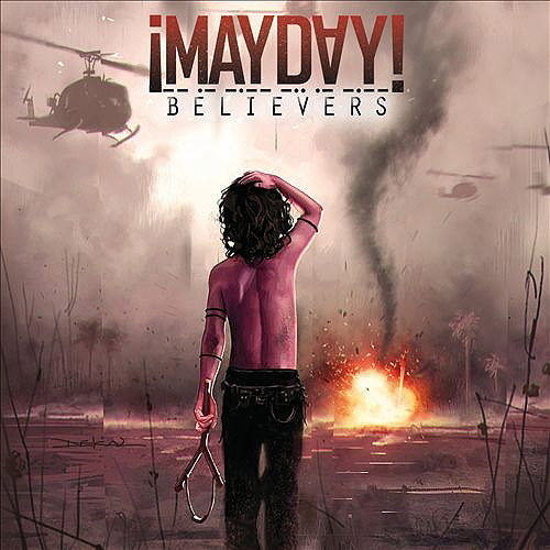 Believers (Explicit)
