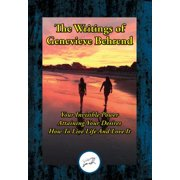 The Writings of Genevieve Behrend - eBook