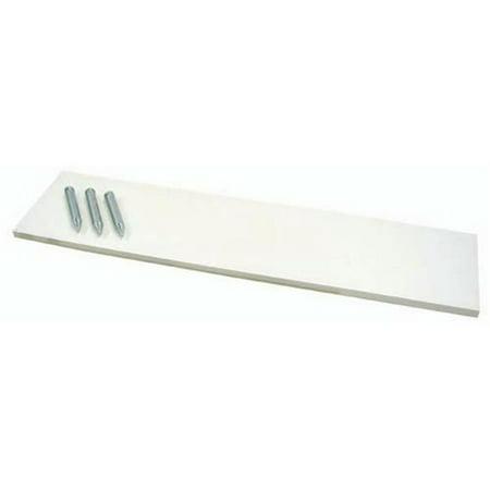 Economy Pitchers Plate
