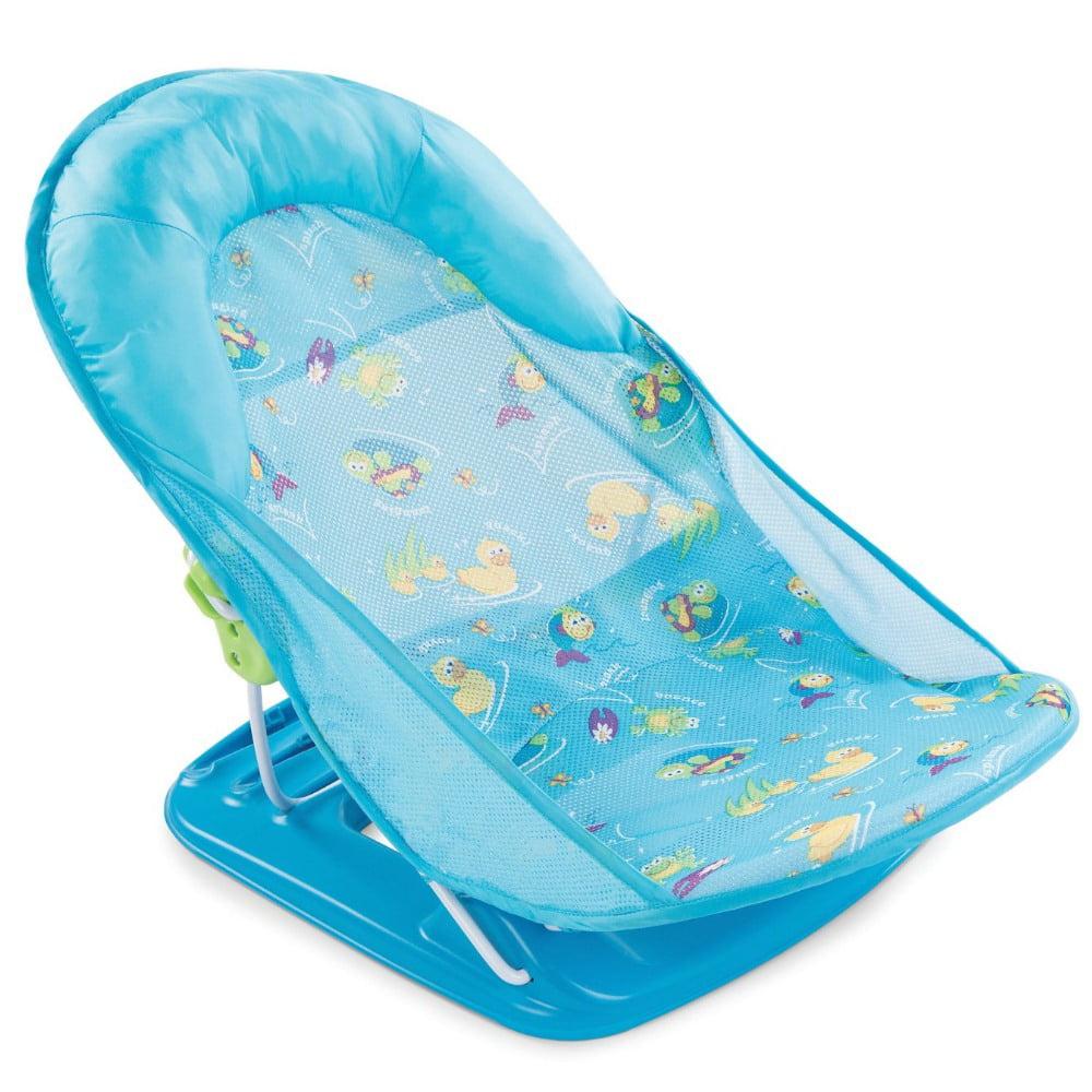 Baby bath chair walmart - Baby Bath Chair Walmart 6