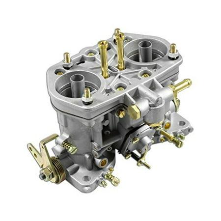 - AA Performance Products VW IDF 48mm Carburetor