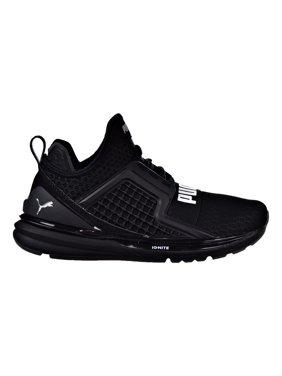 14880dcf076e9 PUMA Shoes - Walmart.com