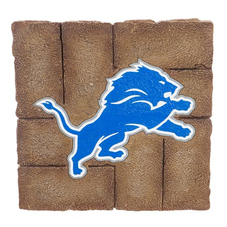 Detroit Lions Team Stepping Stone - No Size