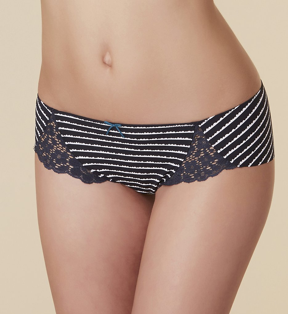 Passionata by Chantelle 4734 Beloved Sailor Hipster Panty