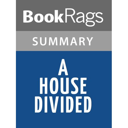 A House Divided by Pearl S. Buck Summary & Study Guide - eBook (Pearls Buck House)