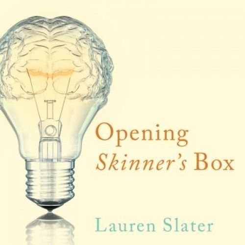 opening skinners box Read this essay on opening skinners box come browse our large digital warehouse of free sample essays get the knowledge you need in order to pass your classes and more.