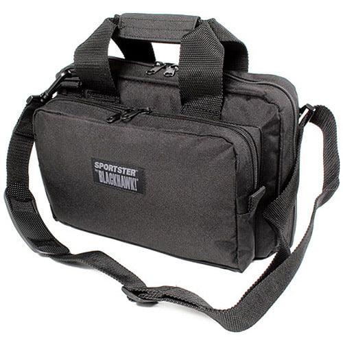 BLACKHAWK! Sportster Shooters Bag by Generic