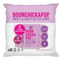 Angie's Boomchickapop