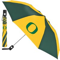 "Oregon Ducks WinCraft 42"" Folding Umbrella"