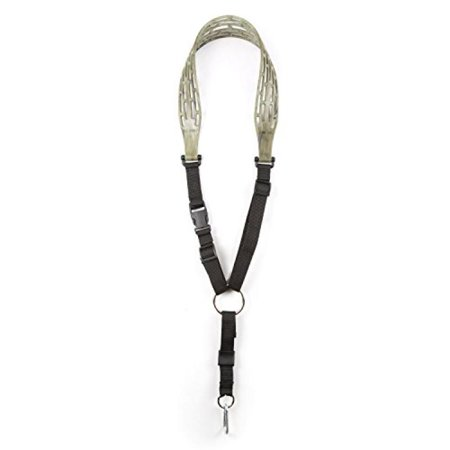 LimbSaver Comfort-Tech Weed Eater Sling, Camouflage