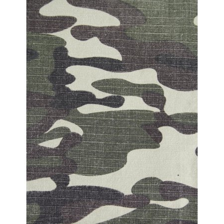 Wallmonkeys camouflage military texture peel and stick for Camouflage mural
