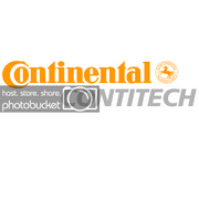 CONTINENTAL - 5VT1400 Wedge TLP - SAP # 20525199 - UPC: 037256148439 - NEW!