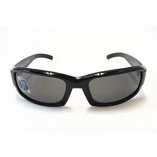 cd89c367b3 Kaenon - kaenon beacon polarized sunglasses - Walmart.com