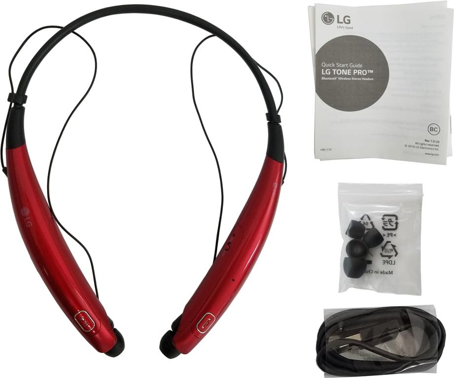 Sony earbuds extra - earphones neckband sony